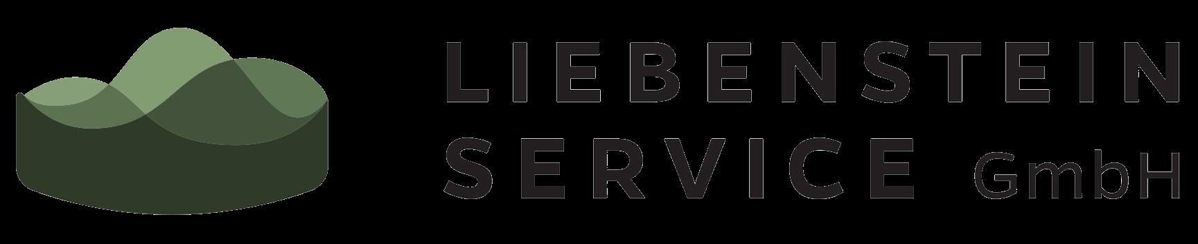 Liebenstein Service GmbH